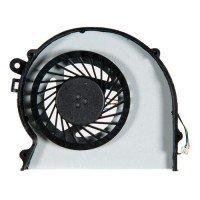 Вентилятор (кулер) для ноутбука Sony VPC-SD VPC-SA VPC-SB [F0138]