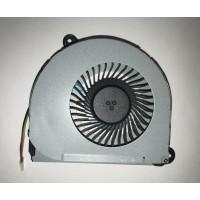 *Ушко* Вентилятор (кулер) для ноутбука Dell Inspiron 3760 5720 7720 [F0142-ушко]