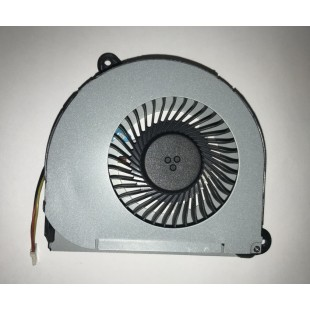 Вентилятор (кулер) для ноутбука Dell Inspiron 3760 5720 7720