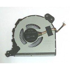 Вентилятор (кулер) для ноутбука Lenovo IdeaPad 320-15IAP, 320-15IKB (DC28000DBF0 FCC2) [F0163]