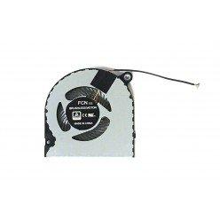 Вентилятор (кулер) для ноутбука Acer Aspire A314-31, A315-21, A315-31, A315-51, A315-52, A515-51 [F0192]
