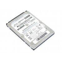 "Жесткий диск 2,5"" 320GB UTANIA MMP42LS SATA 7200rpm 16Mb, Новый"