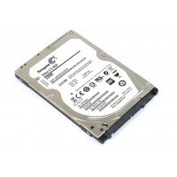 "Жесткий диск 2,5"" 320GB Seagate ST320VT000 Video SATA 5400rpm 16Mb, Новый [6068]"