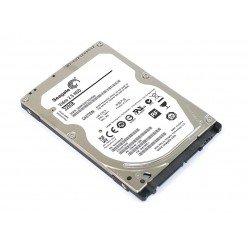 "Жесткий диск 2,5"" 320GB Seagate ST320VT000 Video SATA 5400rpm 16Mb, Новый [6068]"