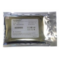 "SSD диск 2,5"" 240GB Goldenfir SATA-III T650-240 500/400MB/S, Новый [65024]"
