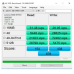 "SSD диск 2,5"" 480Gb Kingfast PRO 6 SATA-III KF2710DCS23-480 550/450MB/S, Новый"