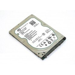 "Жесткий диск 2,5"" slim 500GB Seagate Laptop ST500VT001 SATA-III 5400rpm 32Mb [9026]"