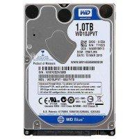 """*Б/У* Жесткий диск 2,5"""" 1Tb SATA-II 5400rpm, в ассортименте, с разбора [HDD1000-X]"""