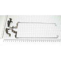 Петли для ноутбука HP 15-a, 15-d, 250 G2, 255 G2 [5438]