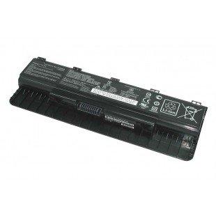 Аккумуляторная батарея A32N1405 для ноутбука Asus N551, ROG G551 (10.8 V 4400 mAh)