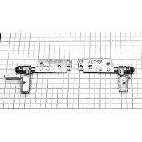 Петли для ноутбука ASUS F80 X82