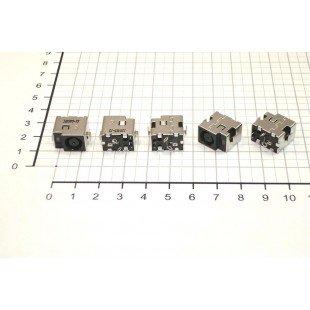 Разъем для ноутбука HP DV5 DV5t DV5z DV7 G50 Series 1515009