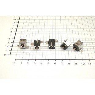 Разъем для ноутбука TOSHIBA Satellite L45 series