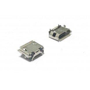 Разъем micro USB для Lenovo, Huawei, Coolpad