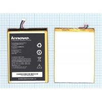 Аккумуляторная батарея L12D1P31 для Lenovo Ideapad A1010 A3000 A5000, 3650mAh 3.8V ORIGINAL