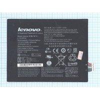 Аккумуляторная батарея L11C2P32 для Lenovo IdeaTab S6000 3.7V 23Wh 6340mAh