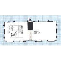 Аккумуляторная батарея T4500 для Samsung Galaxy Tab3 10.1 GT-P5200 GT-P5210 6800mAh ORIGINAL