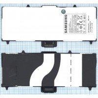 Аккумуляторная батарея SP4175A3A для Samsung Galaxy Tab 10.1 GT-P7100 3.7V 25.38Wh