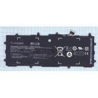 Аккумуляторная батарея AA-PLZN2TP для Samsung ATIV Tab 3 10.1 XE300TZC