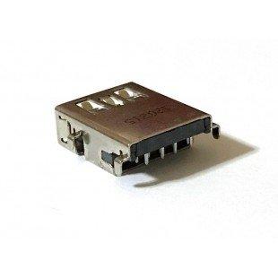 Разъем USB для ноутбука HP G6-2000