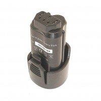 Аккумулятор для AEG (p/n: R86048, L1215, L1215P, L1215R, R86048), 1,5Ah 12V Li-Ion [6421]