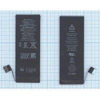 Аккумуляторная батарея для Apple iPhone 5S 3,8V 5.92Wh [3905]
