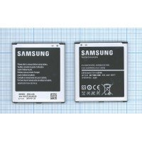 Аккумуляторная батарея B600BC для Samsung Galaxy S4 I9500 3.8 V 9.88Wh [6340]