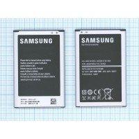 Аккумуляторная батарея B800BC для Samsung Galaxy Note 3 N9000 N9005 3.8 V 12.16Wh