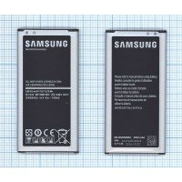 Аккумуляторная батарея EB-BG900BBE для Samsung Galaxy S5 10.78Wh [5113]