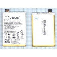 Аккумуляторная батарея C11P1424 для ASUS ZenFone 2 (ZE551ML) [6329]