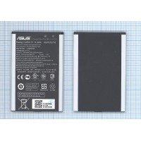 Аккумуляторная батарея C11P1501 для ASUS ZenFone 2 Laser [6328]