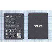 Аккумуляторная батарея C11P1506 для ASUS ZenFone Go (ZC500TG)