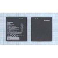 Аккумуляторная батарея BL253 для Lenovo A2010/A1000 [6333]