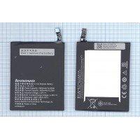 Аккумуляторная батарея BL234 для Lenovo P70, P90, Vibe P1m [6334]
