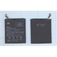 Аккумуляторная батарея BM22 для Xiaomi Mi5 [6348]