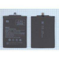 Аккумуляторная батарея BM47 для Xiaomi Redmi 3 Redmi 3 5.0 [6346