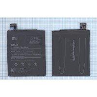 Аккумуляторная батарея BM46 для Xiaomi Redmi Note 3 Redmi Note 3 Pro [6345]