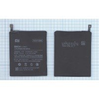 Аккумуляторная батарея BM34 для Xiaomi Mi Note Pro