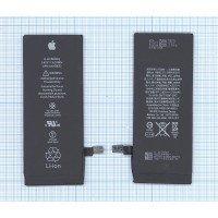Аккумуляторная батарея для Apple iPhone 6s [6323]