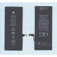 Аккумуляторная батарея для Apple iPhone 6s Plus [6327]