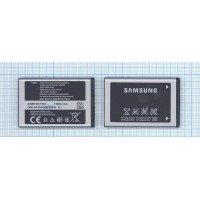Аккумуляторная батарея AB463651BU/AB463651BE для Samsung SGH-F400/SGH-F408/GT-M7500 3.7V 3.55Wh