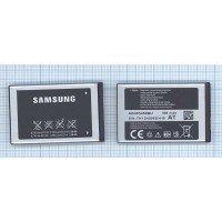 Аккумуляторная батарея AB474350BU/AB474350BE для Samsung SGH-G810/SGH-D780/SGH-i550/GT-i8510