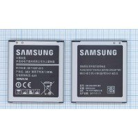 Аккумуляторная батарея EB-BG360CBC для Samsung Galaxy J2 SM-J200F, SM-J200H