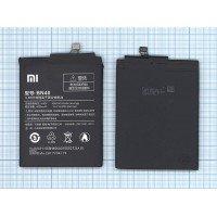 Аккумуляторная батарея BN40 для Xiaomi Redmi 4 Pro 3.85V 15,4Wh [6352]