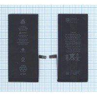 Аккумуляторная батарея для Apple iPhone 7 Plus 3.82V 2900mAh 11,1Wh
