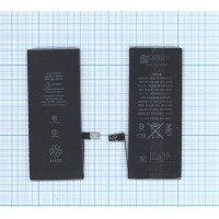 Аккумуляторная батарея для Apple iPhone 7 3.82V 1960mAh 7,45Wh [6324]