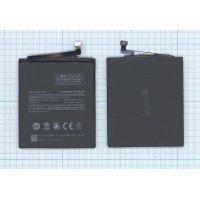 Аккумуляторная батарея BN41 для Xiaomi Redmi Note 4 3.7V 4100mAh [6347]