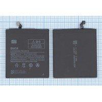 Аккумуляторная батарея BM38 для Xiaomi Mi 4S 3210mAh 3,85V