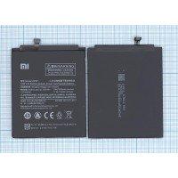 Аккумуляторная батарея BN31 для Xiaomi 5X, MDE6 3000mAh / 11.55Wh 3,85V [6351]