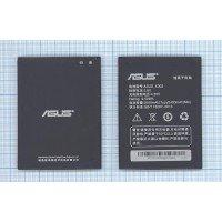 Аккумуляторная батарея X002 для Asus Pegasus X002, Pegasus X003 2400mAh 9.12Wh 3,8V
